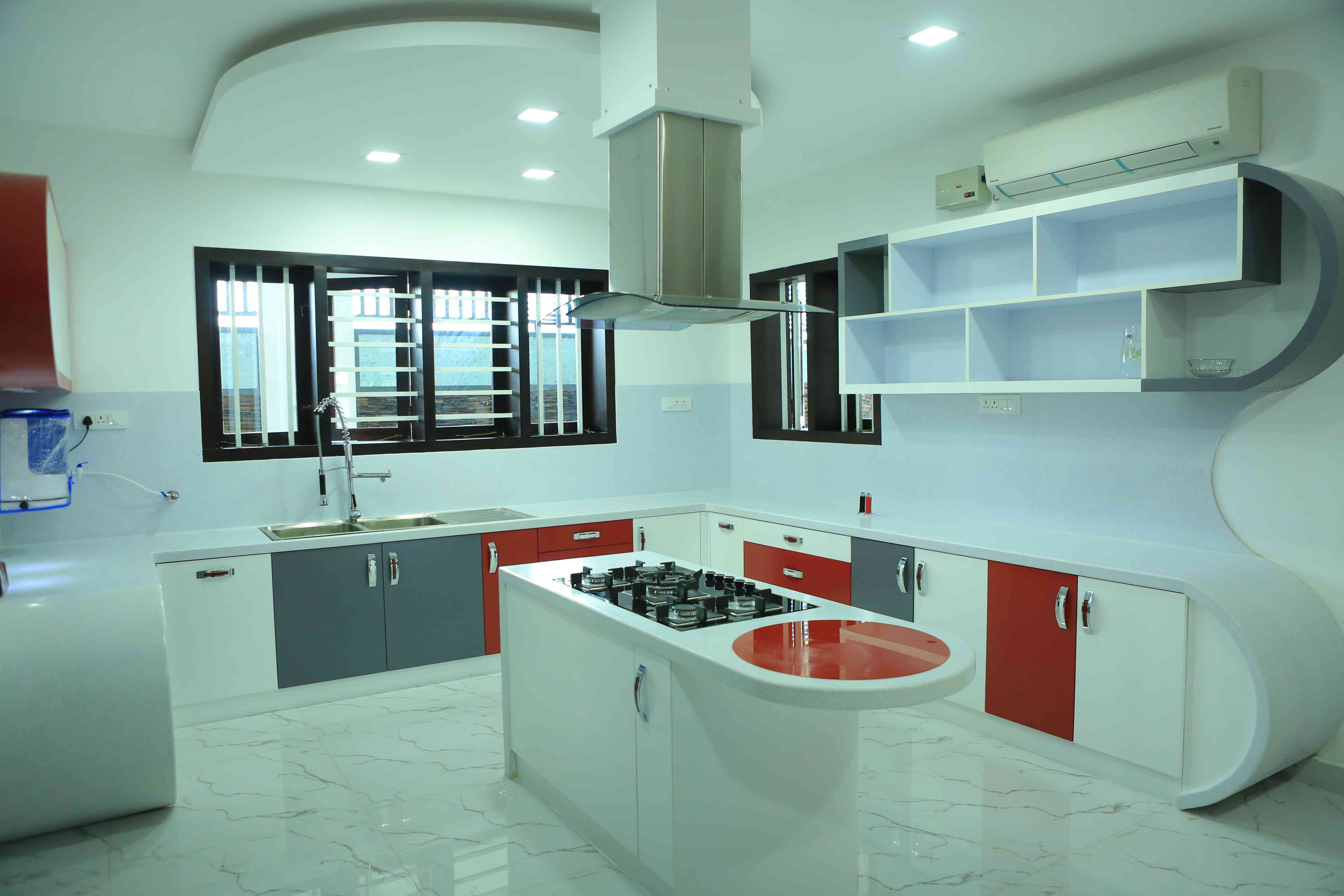 Ultra Modern Interiors pinshilpa lokesh on projects to try | pinterest | modern
