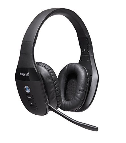 Win A Stereo Bluetooth Headset For Gaming Skype Discord Or Ifttt Reddit Giveaways Freebies Contests Headset Bluetooth Headset Noise Cancelling