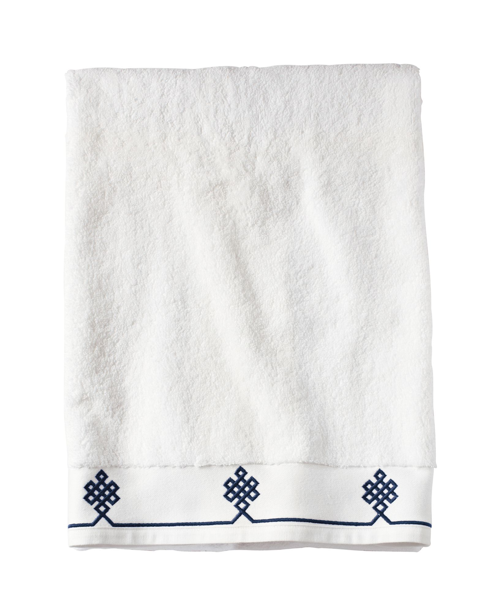Gobi Bath Sheet Soft Goods Pinterest Bath Sheets Linen