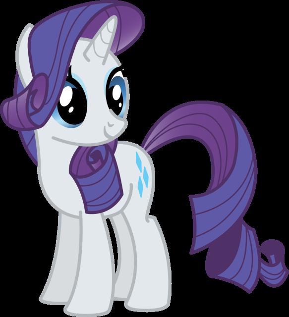 Hola, comparto kit de my little pony | Foro - Fantasias Miguel ...