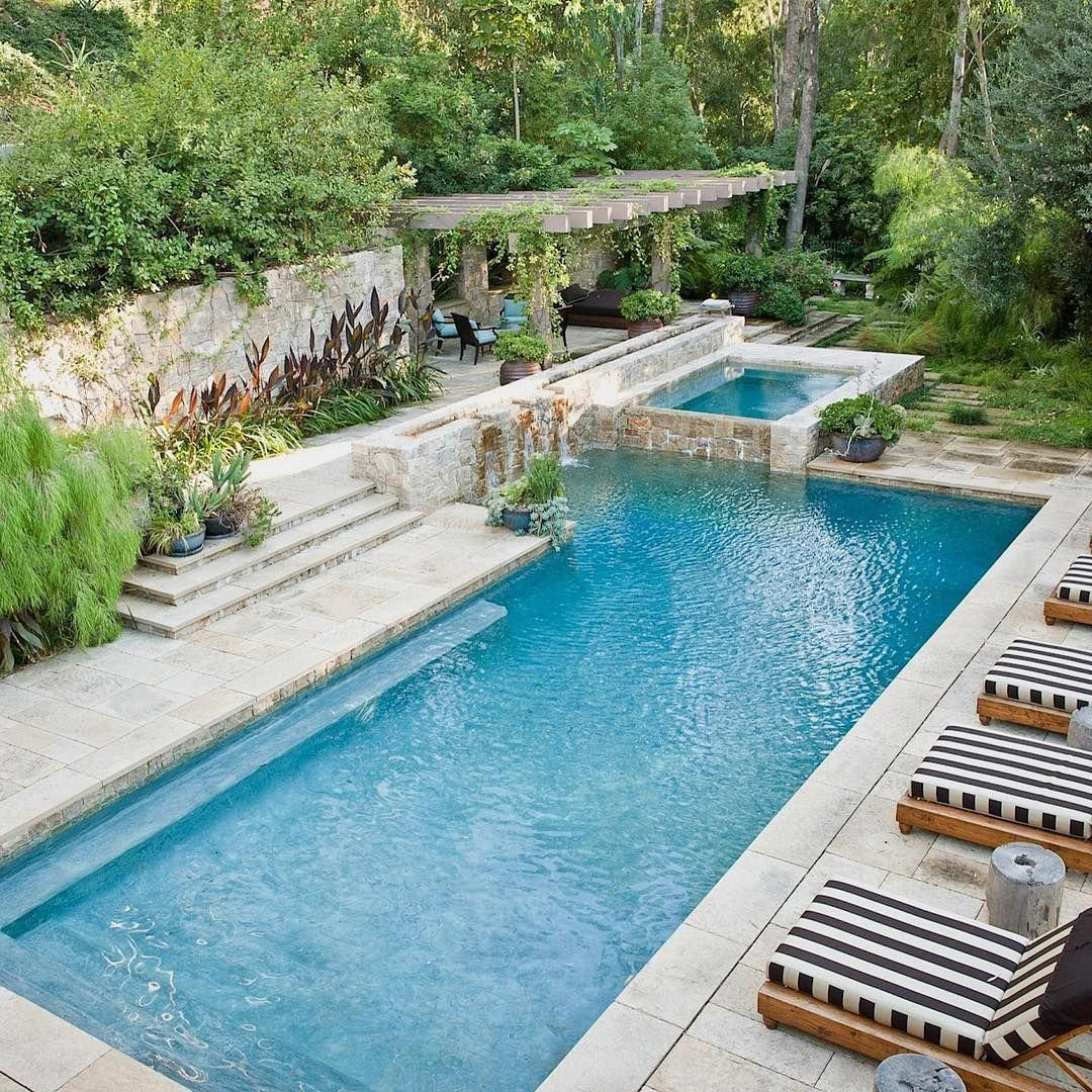 Rock Solid Advice On How To Spruce Up Your Landscaping ...
