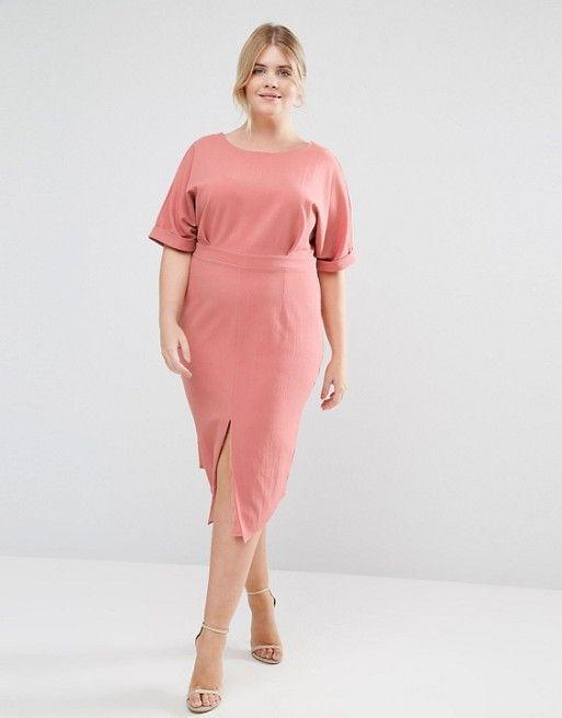 Discover Fashion Online | Mama | Pinterest | Ropa de tallas grandes ...
