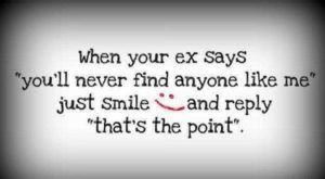 Ex Boyfriend Quotes Ex Boyfriend Quotes Boyfriend Quotes Ex Boyfriend Humor