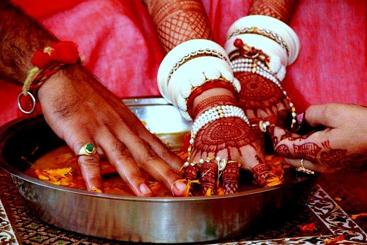 Indian Wedding Games Finding The Ring Indian Wedding Planner Indian Wedding Games Traditional Indian Wedding Games