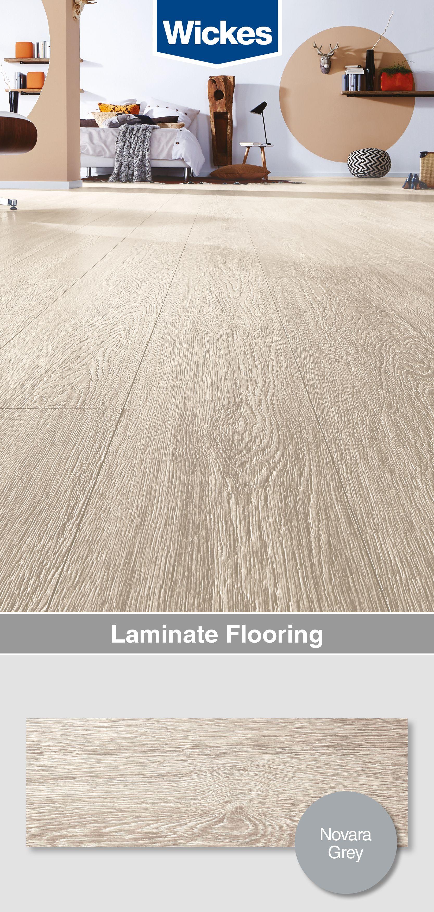 Novara Grey Laminate Flooring Grey Laminate Flooring Grey Laminate Laminate Flooring