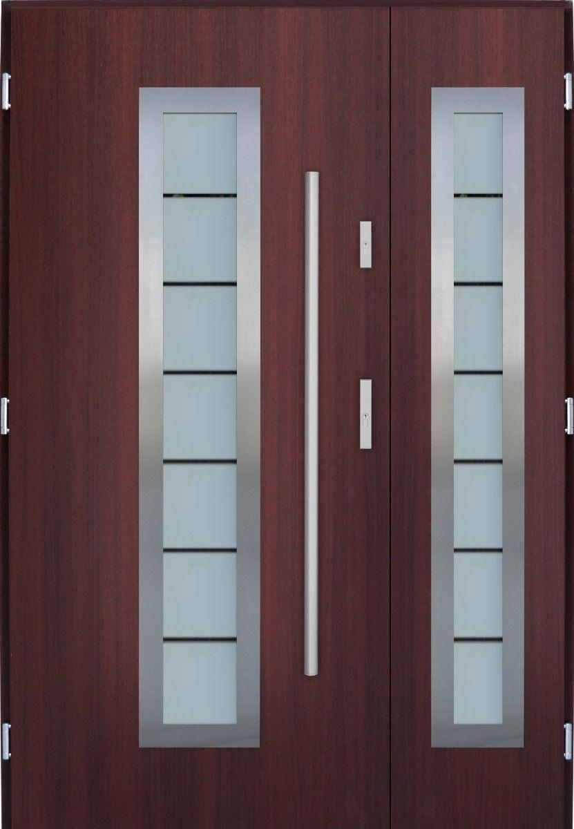 buy composite doors UK   wooden front doors   composite front doors ...