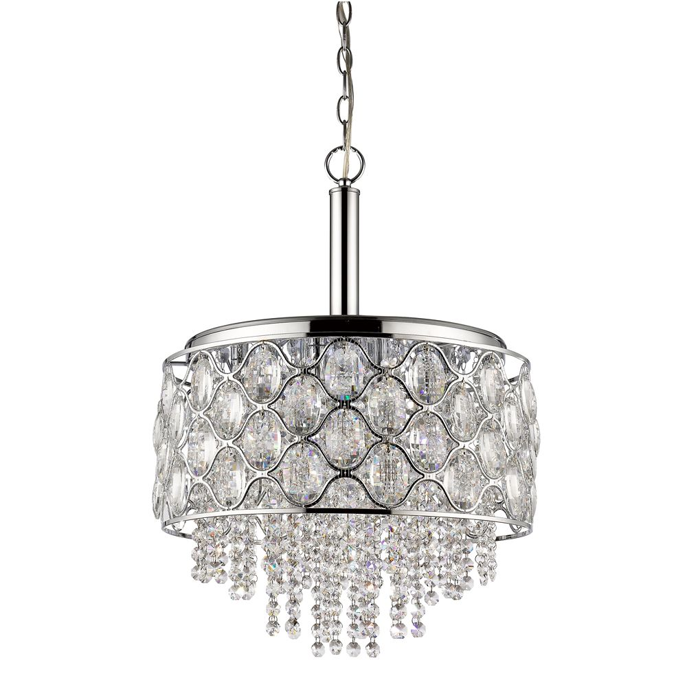 Pin On Plug In Pendant Lights Chandeliers