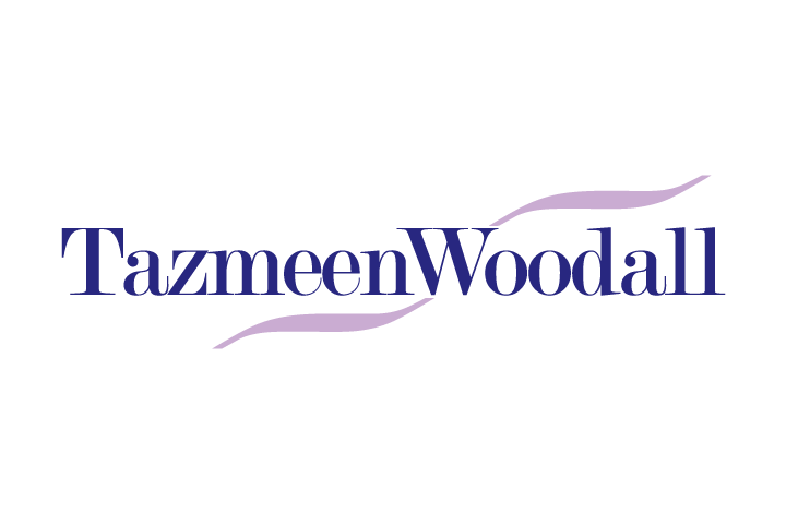 Branding design for tazmeen woodall tazmeenwoodall realty branding design for tazmeen woodall tazmeenwoodall realty vancouver real reheart Image collections