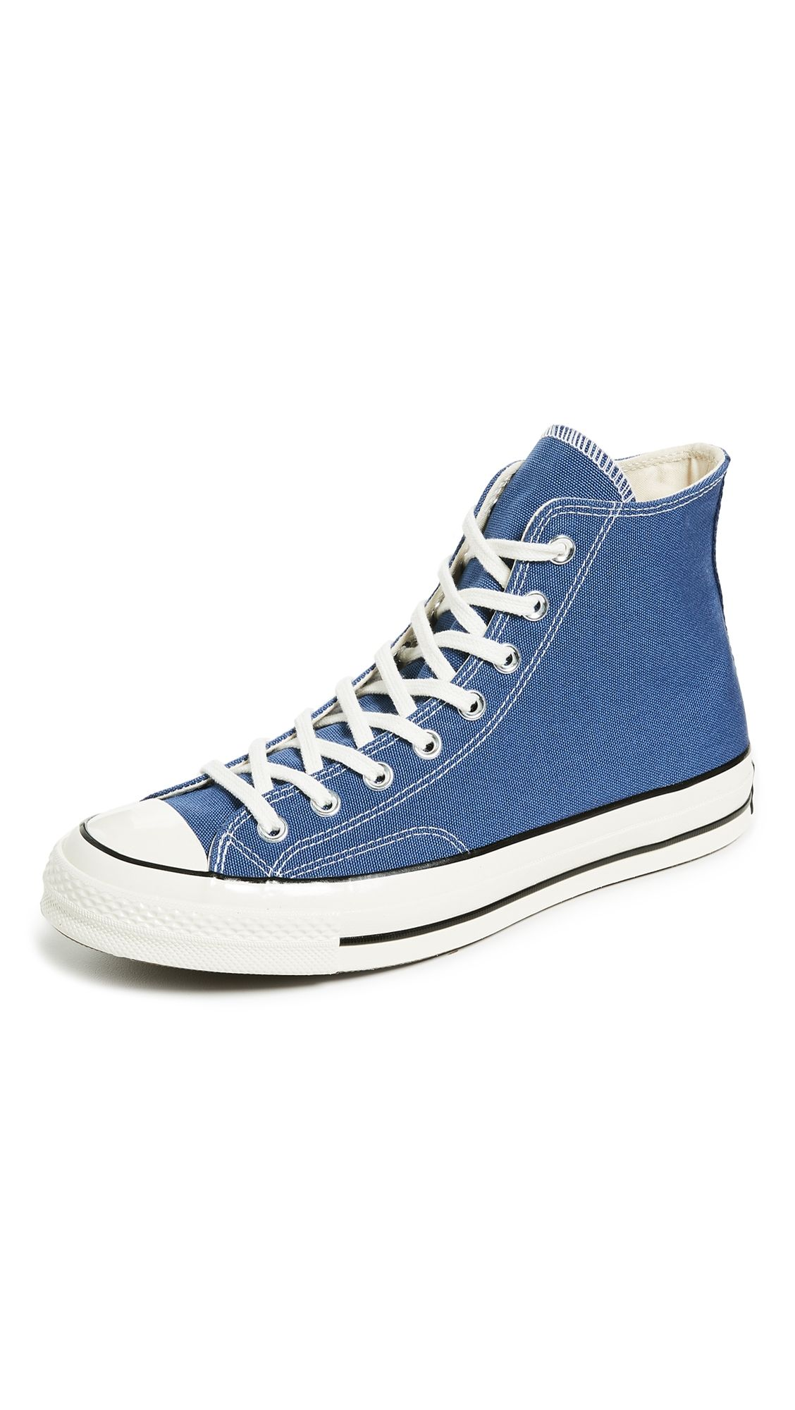 72546a29f33 CONVERSE CHUCK TAYLOR 70 HIGH TOP SNEAKERS