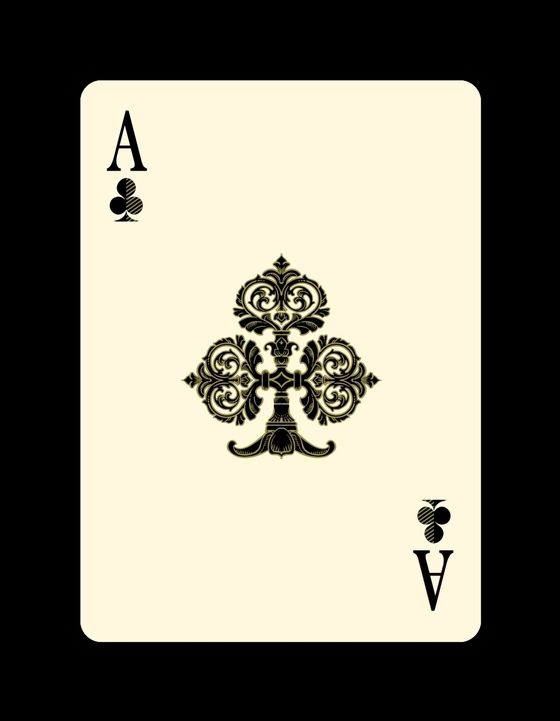 17 Best Images About Aced On Pinterest | Decks, Card Deck And
