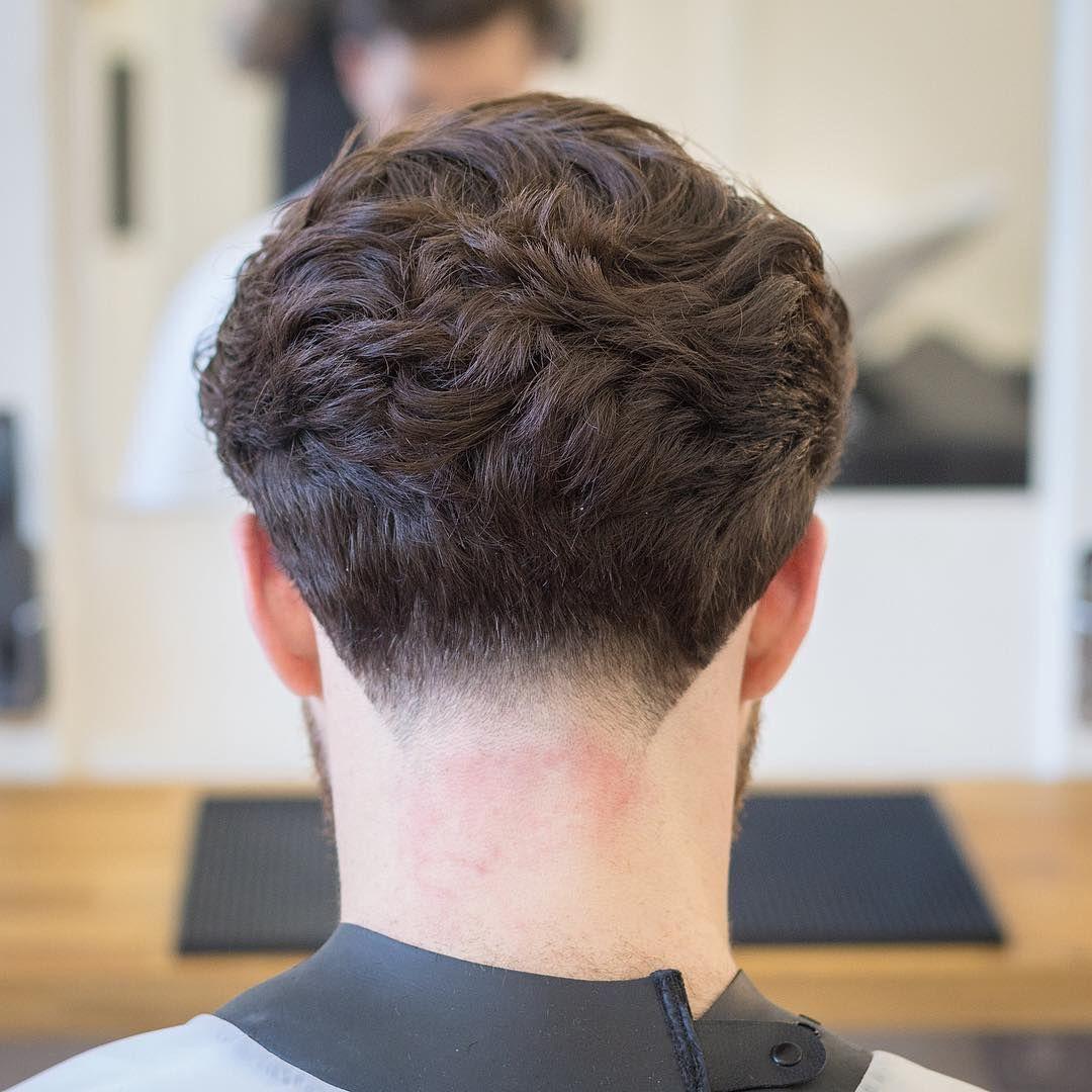 Mens haircut dublin the best menus haircuts  hairstyles ultimate roundup  best