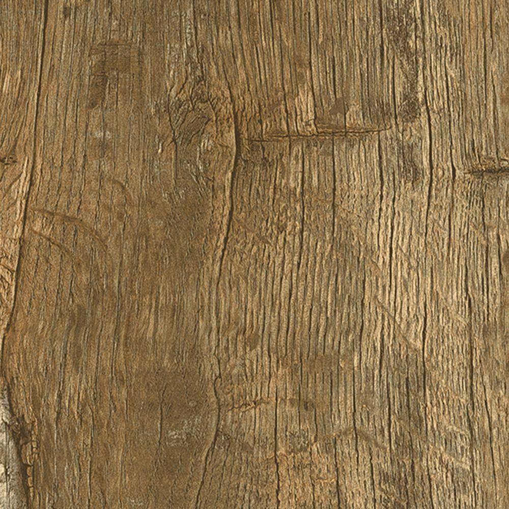 Home Decorators Collection Antique Brushed Oak Washed Valoblogi Com