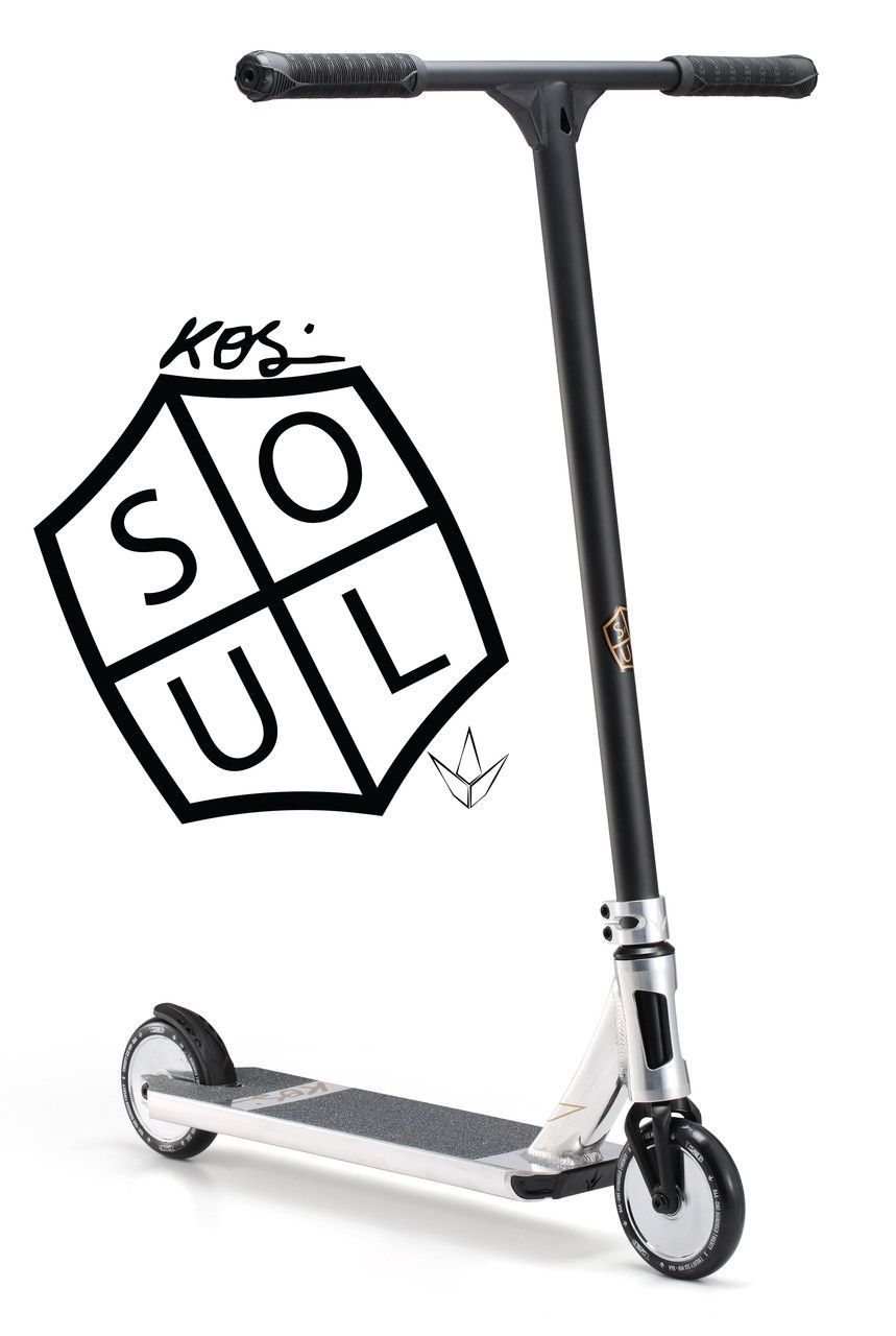 Kos Soul With Images Envy Scooters Scooter Kids Scooter