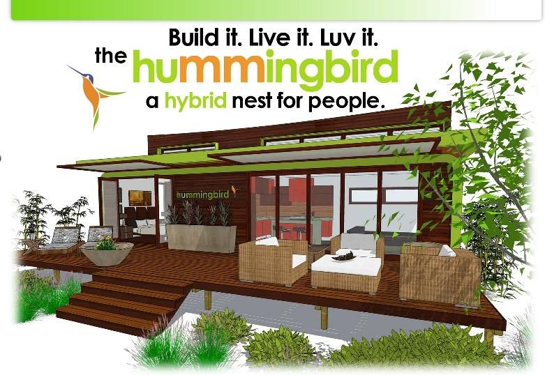 Tremendous 17 Best Images About Home Designs On Pinterest Micro House Largest Home Design Picture Inspirations Pitcheantrous