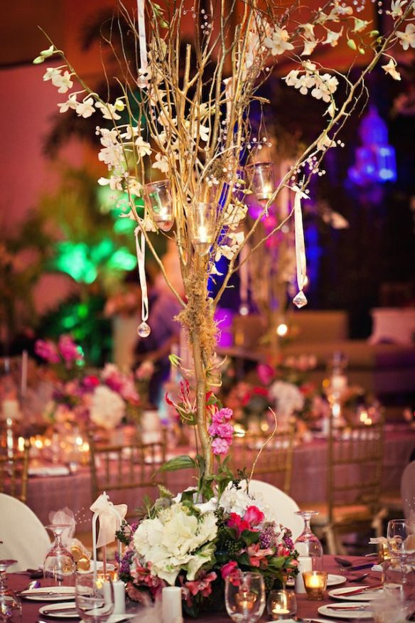 Mystical Wedding Themes Pinterest Wedding Themes Wedding And