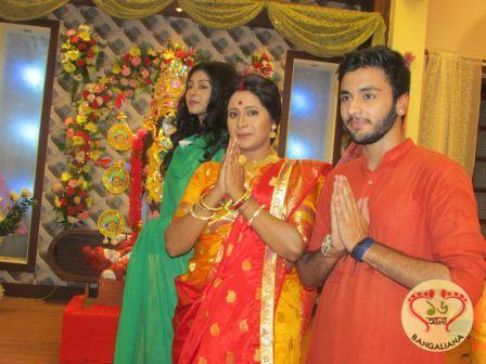 Colors bangla live tv shows
