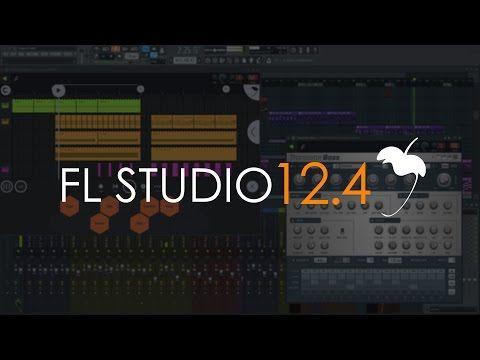 r2r keygen fl studio 12 скачать