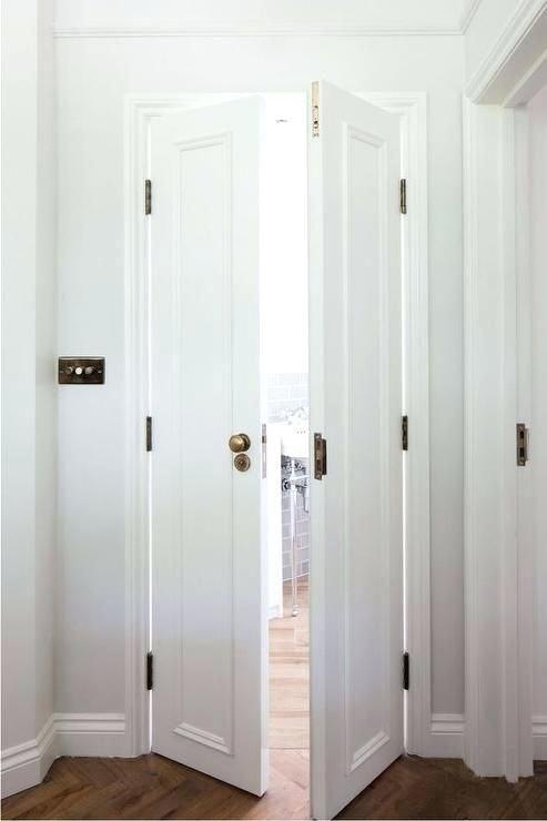 narrow interior french door best narrow french doors ideas ...