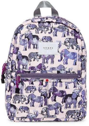 ac038c1f8bc0 STATE Bags Mini Kane Backpack