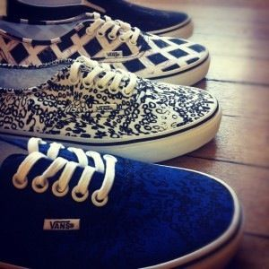 Vans #Shoes #Vansshoe #vansLife #VansAll #OnPinterest