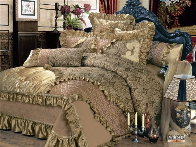 discount luxury comforter sets queen designer king add basket product favorites bedding size super