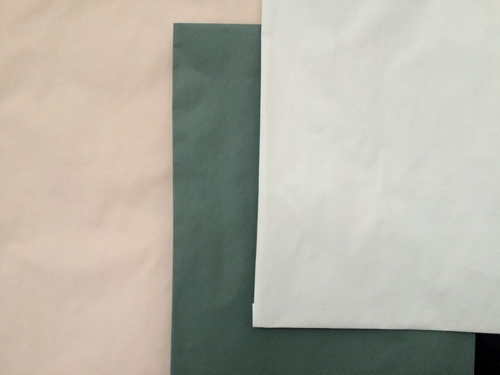 Best Green Smoke Farrow And Ball And Setting Plaster Pink 400 x 300