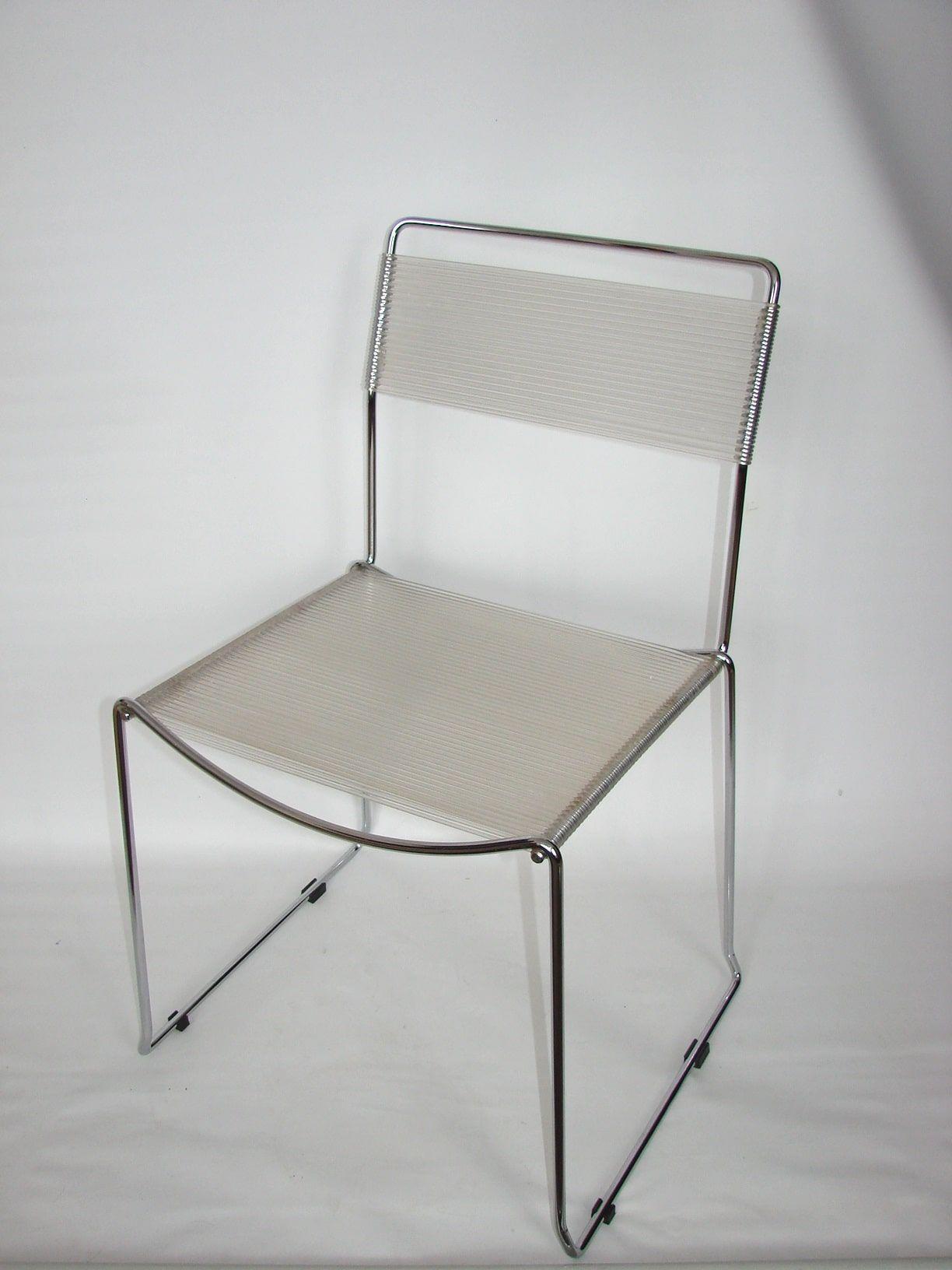 44 Best Krzesła metalowe | Metal chairs images | Chairs
