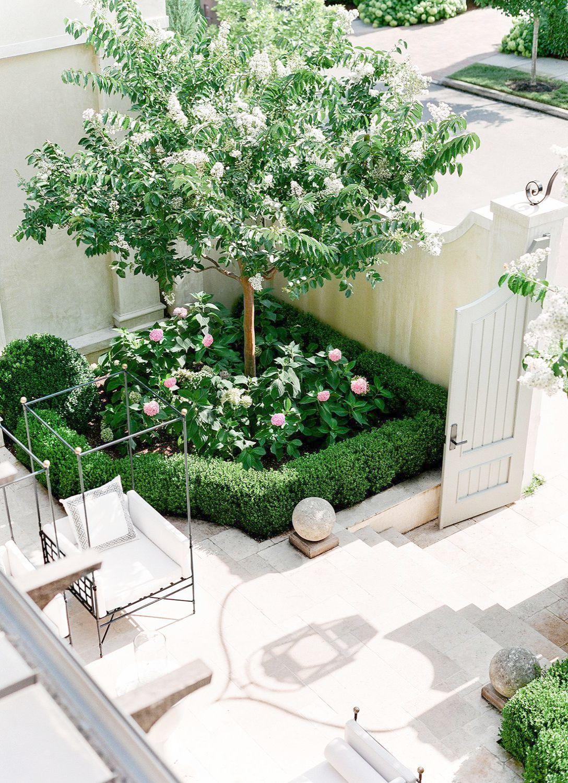 Landscape Architecture Design Pinterest Beside Landscape Gardening Courses London Beautiful Gardens Landscape Garden Design Backyard Landscaping