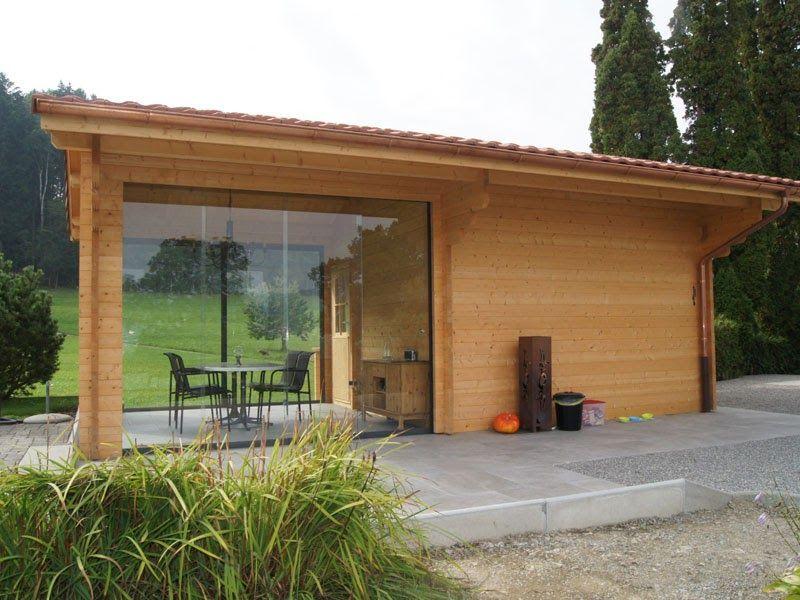 Doebeli Holz Seon Ihr Holzfachmarkt Im Aargau Fur Parkett Gartenhaus Nach Mass Das Perfekte Gartenhaus Fur Sie In 2020 Gartenhaus Kaufen Eine Veranda Bauen Gartenhaus