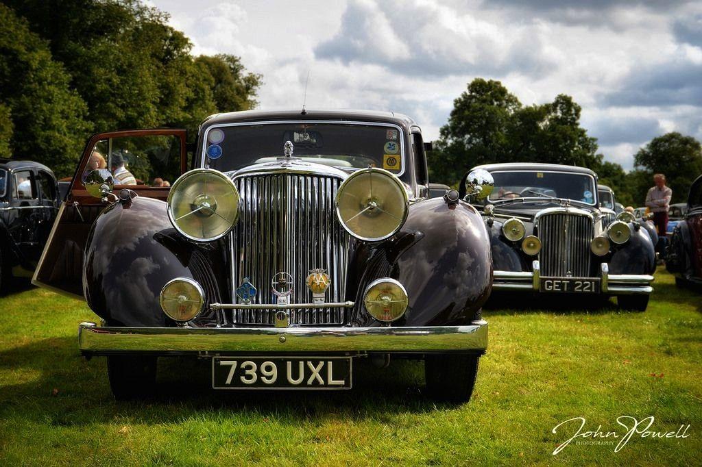 Drivers Club, National Day, Wroxall Abbey, Warwickshire. 06.08.2017<p class=