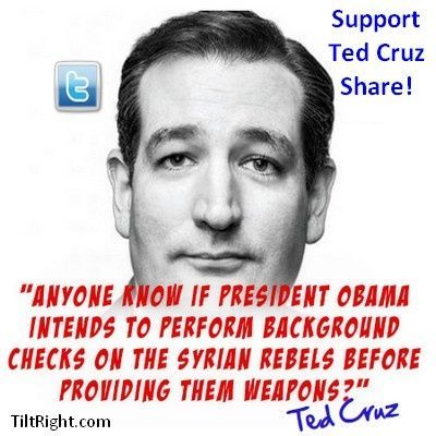 Ted Cruz Quotes Stunning Ted Cruz Quote  Spewing Stupidity  Pinterest