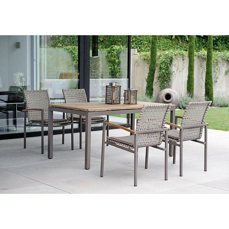 lucy stapelsessel outdoor gurt stern gartenm bel jaegerpolster gartenm bel gartenm bel. Black Bedroom Furniture Sets. Home Design Ideas