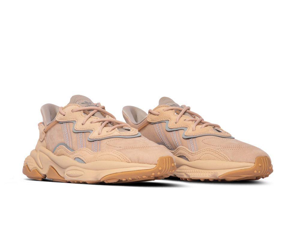 Pin op Adidas Sneakers