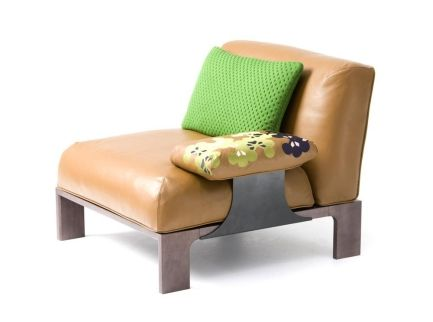Moroso Sedie ~ Best moroso images couches highlands and jim o