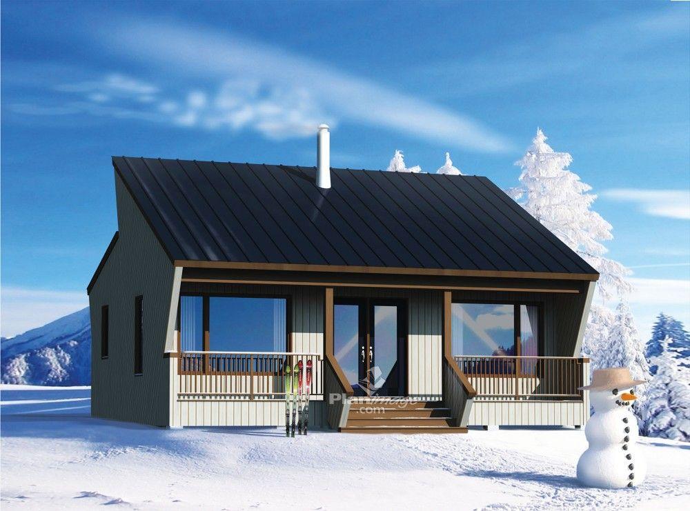 apr s une journ e en ski quoi de mieux que de se retrouver dans un petit chalet douillet celui. Black Bedroom Furniture Sets. Home Design Ideas