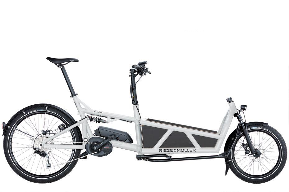 Epingle Sur Bike E Bike Motorbike