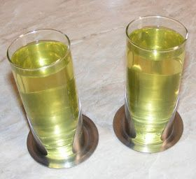Ceai de Pトフrunjel: 7 Beneficii ナ殃 Leacuri Surprinzトフoare | LaTAIFAS