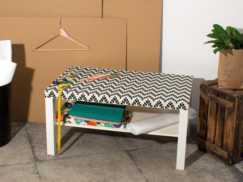 Wohnzimmertisch Ikea ~ Die besten ikea couchtisch aus glas ideen auf ikea