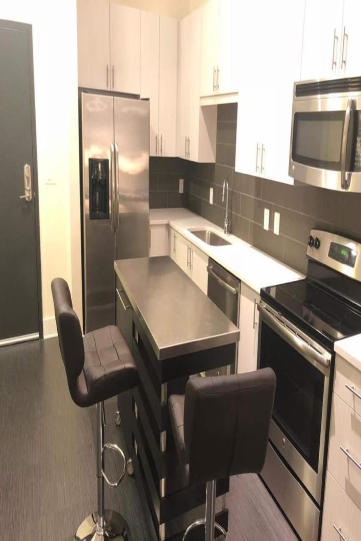 A car rental service is available at the apartment