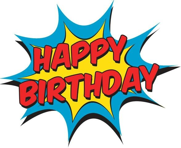Happy Birthday Gambar Selamat Ulang Tahun Selamat Ulang Tahun Ucapan Selamat Ulang Tahun