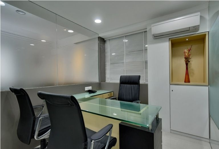 Get Best Quality Interior Design And Decoration In Pune With