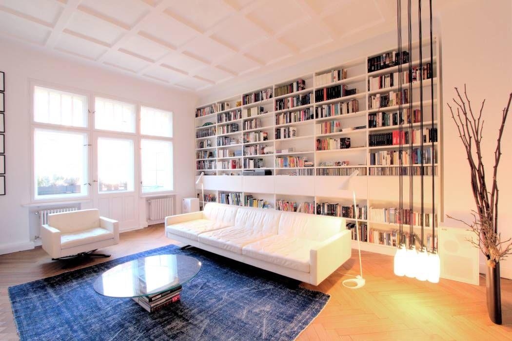 Wohnideen Umbau wohnideen interior design einrichtungsideen bilder
