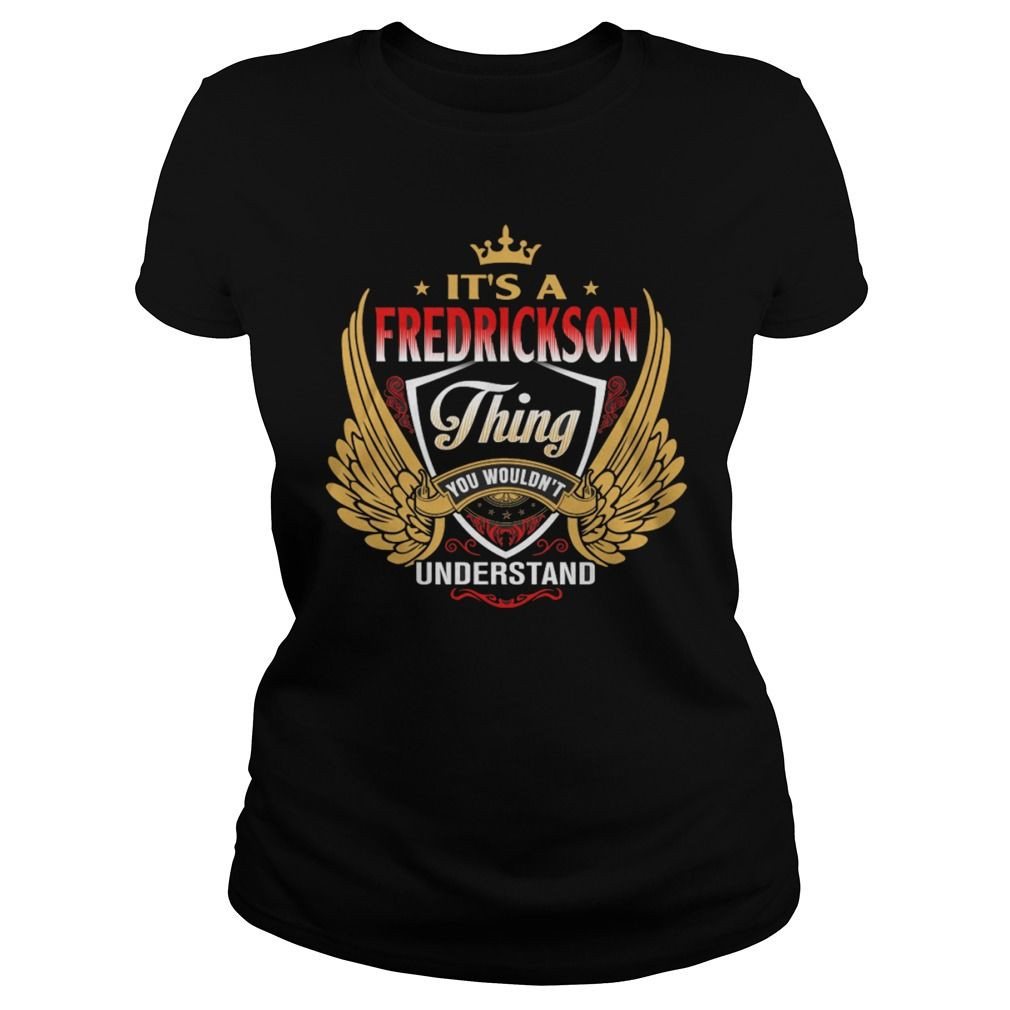 Best FREDRICK the man, the myth, the legen-front Shirt #gift #ideas #Popular #Everything #Videos #Shop #Animals #pets #Architecture #Art #Cars #motorcycles #Celebrities #DIY #crafts #Design #Education #Entertainment #Food #drink #Gardening #Geek #Hair #beauty #Health #fitness #History #Holidays #events #Home decor #Humor #Illustrations #posters #Kids #parenting #Men #Outdoors #Photography #Products #Quotes #Science #nature #Sports #Tattoos #Technology #Travel #Weddings #Women