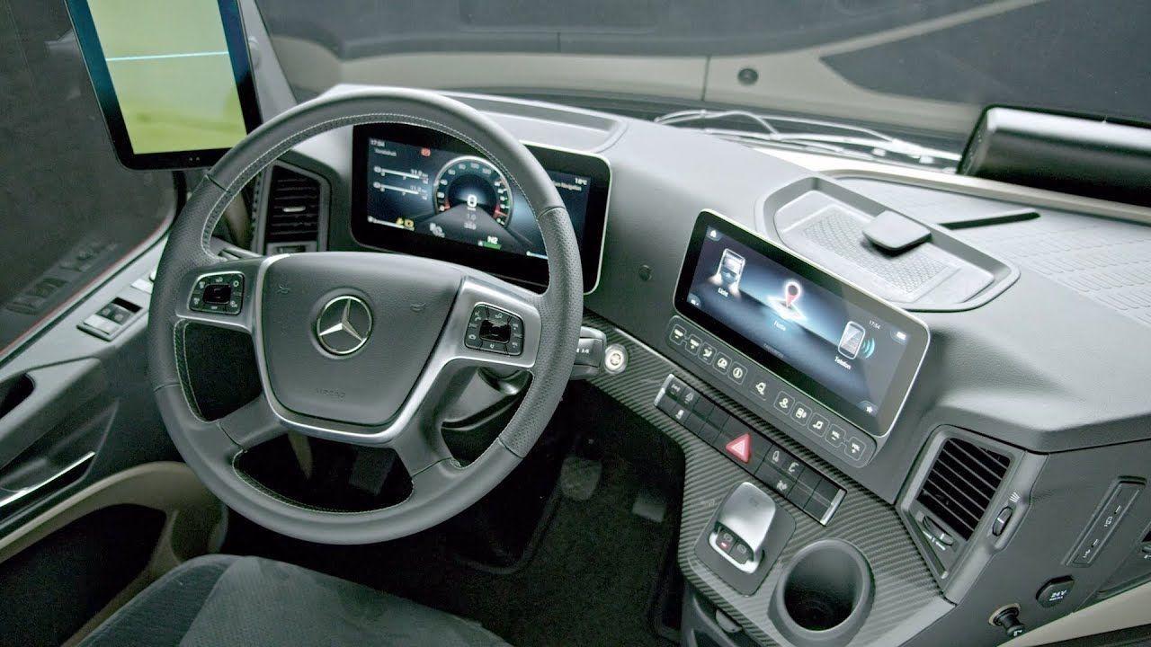 Mercedes Trucks Actros Mercedes Truck Mercedes Mercedes Truck