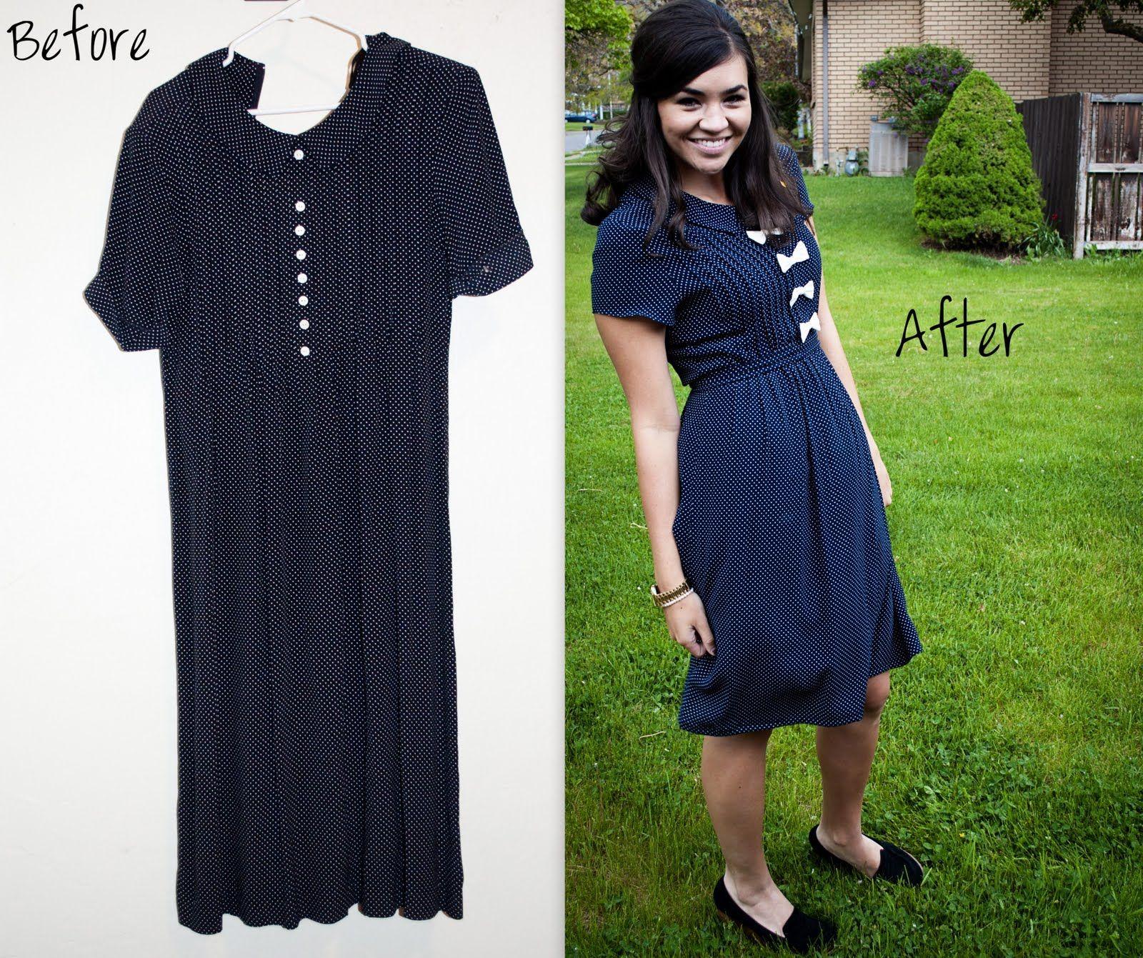 http://1.bp.blogspot.com/-oNxyJ0SvN4M/Tc9hoJxB_dI/AAAAAAAABY0/n8oYMhZiZK0/s1600/dressremake1.jpg