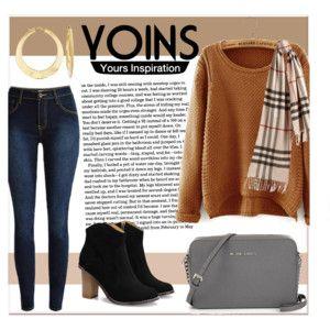 Sweater yoins.com