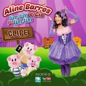 Resultado De Imagem Para Aline Barros E Cia Roupas Aline Barros