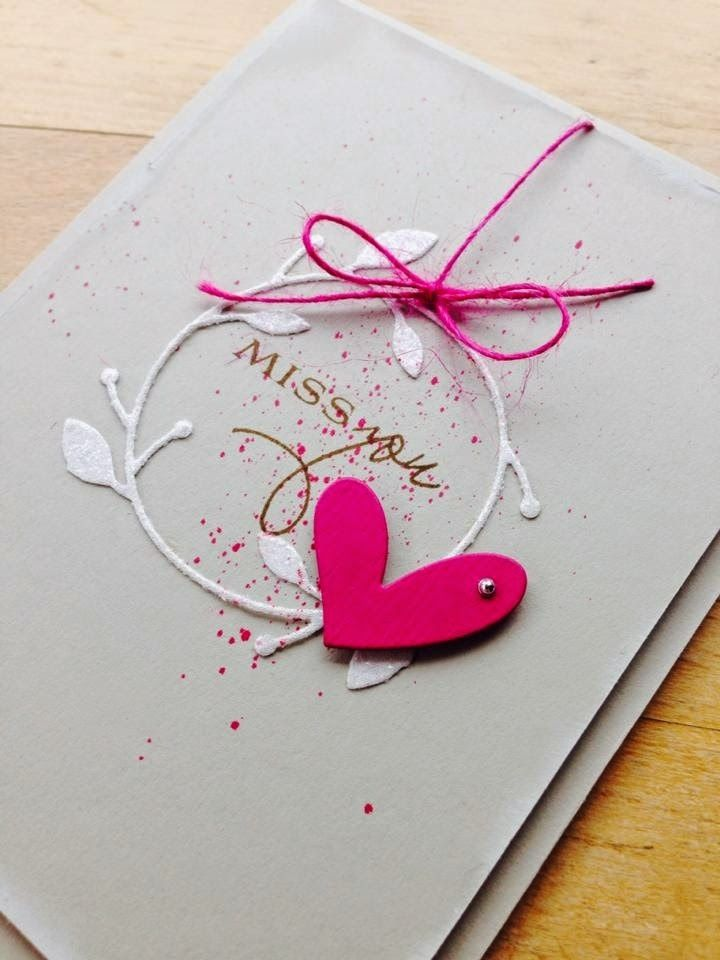 Pin by Elsie Kelly on Paper Crafts Pinterest Tarjetas, Envoltorios and Cajas