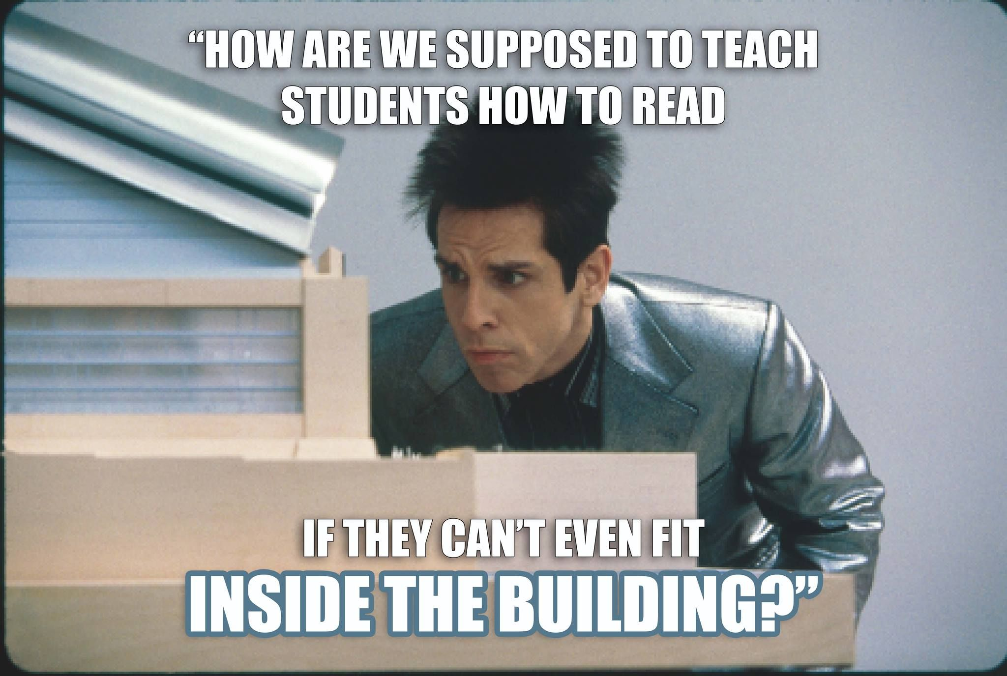 "zoolander ants meme ""what is this"" - Google Search ..."