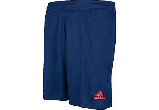 Adidas Soccer Gear Free Shipping Soccerpro Com Soccer Shorts Adidas Soccer Jerseys Adidas Soccer